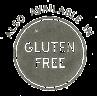 Bliss Gourment Foods Gluten Free Granola
